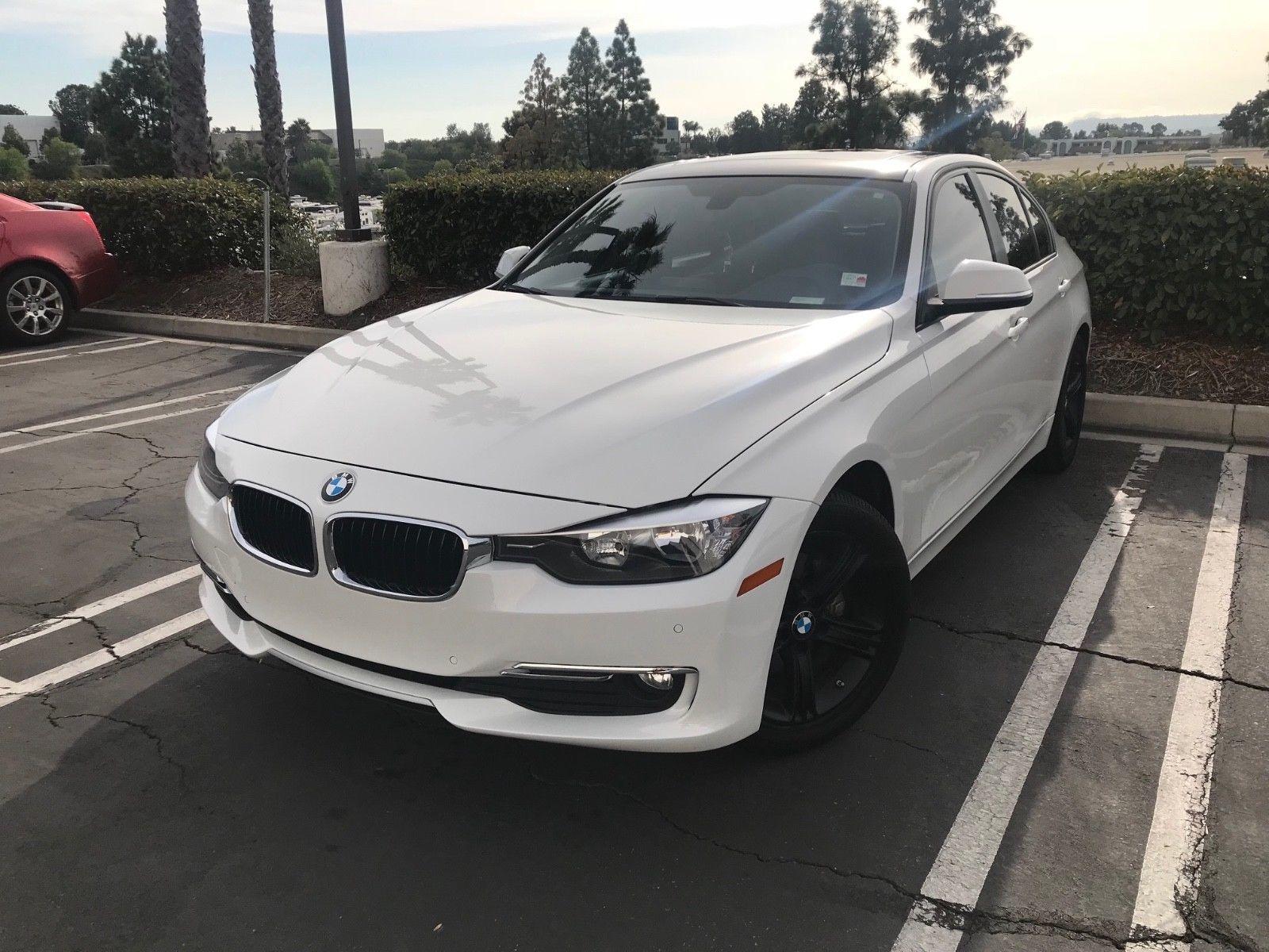 nice awesome 2015 bmw 3 series 2015 320i white bmw 2017 2018 cars 2014 BMW 320I Colors nice awesome 2015 bmw 3 series 2015 320i white bmw 2017 2018