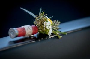 Country-wedding-flower-By Events Your Way AZ