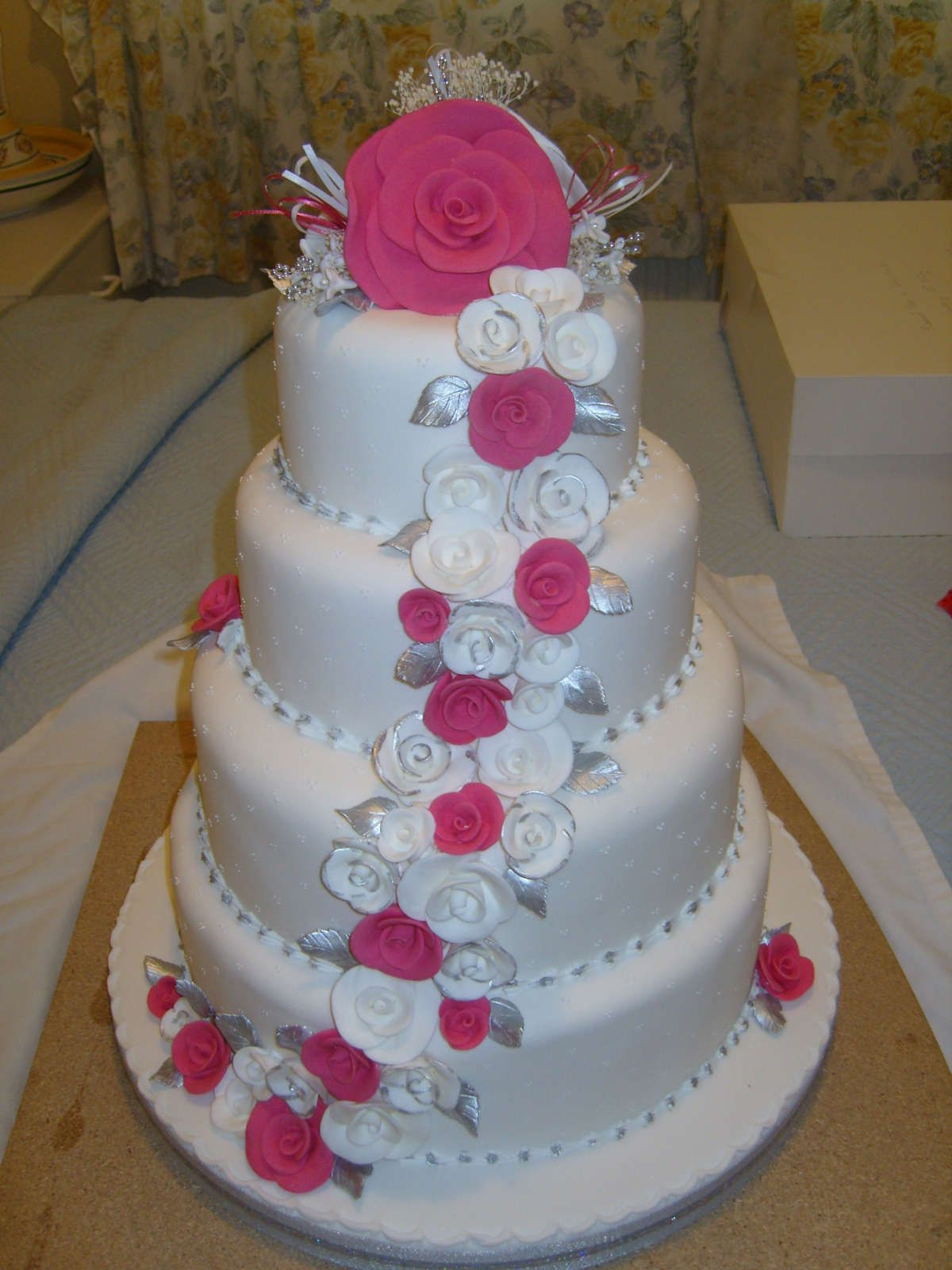 Cakes images wedding cake hd wallpaper and background photos - Cake Boss Wedding Wallpaper Cake Boss Wedding Cakes Photos Hd