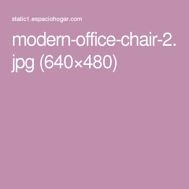 modern-office-chair-2.jpg (640×480)