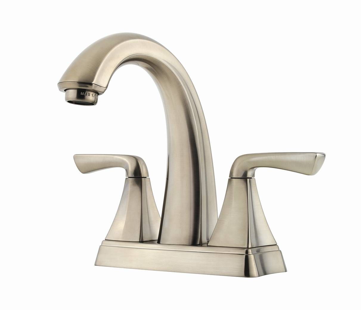 How to Replace Bathtub Faucet | Bathtubs, Bathroom designs and Faucet