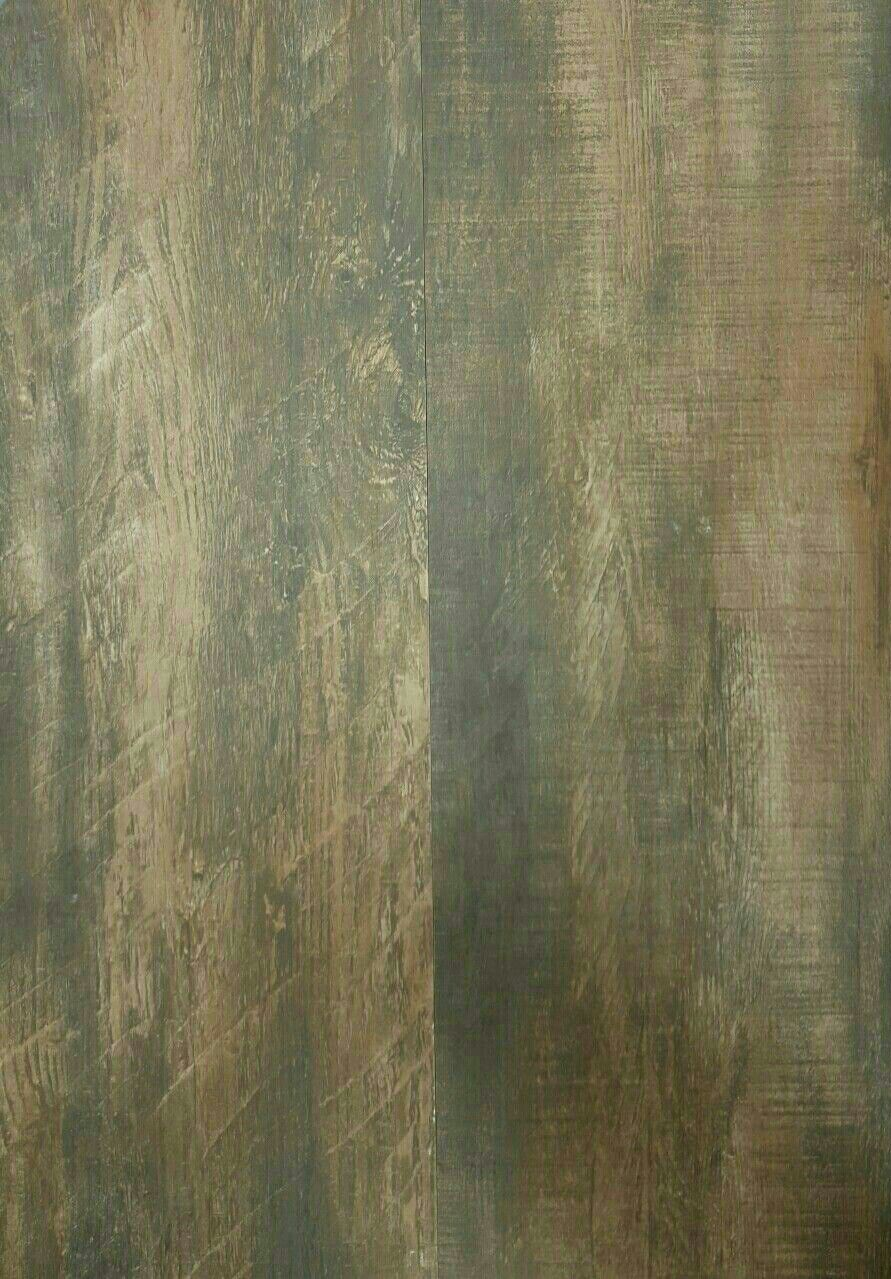 Mohawk treyburne antique charcoal porcelain floor tile for use mohawk treyburne antique charcoal porcelain floor tile for use in kitchen living dailygadgetfo Image collections