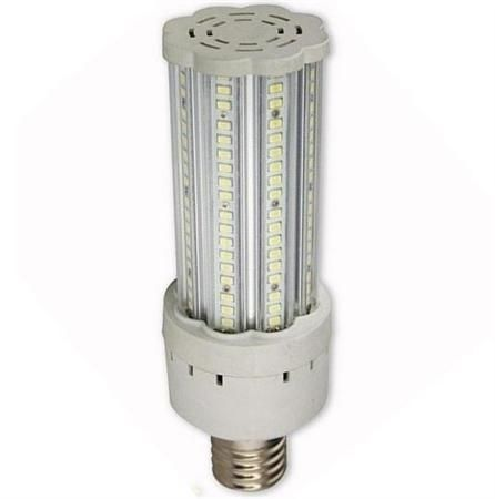 100 Watt 5700k Light Efficient Design Led Post Light Bulb Led Post Lights Post Lights Light Bulb