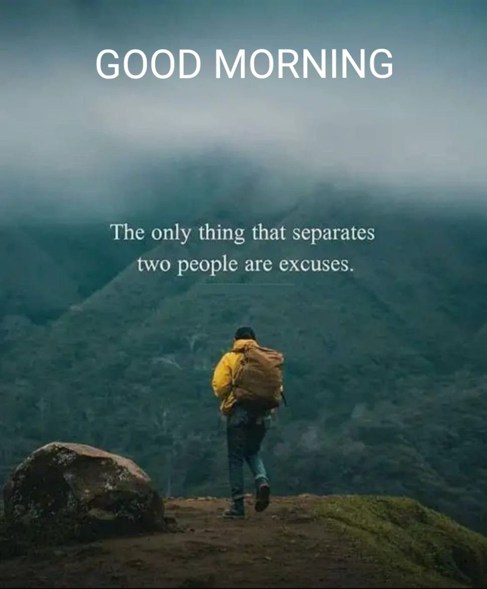 Pin By Amr El Shimy On Good Morning Quotes Good Morning Quotes Morning Quotes Happy Morning Quotes