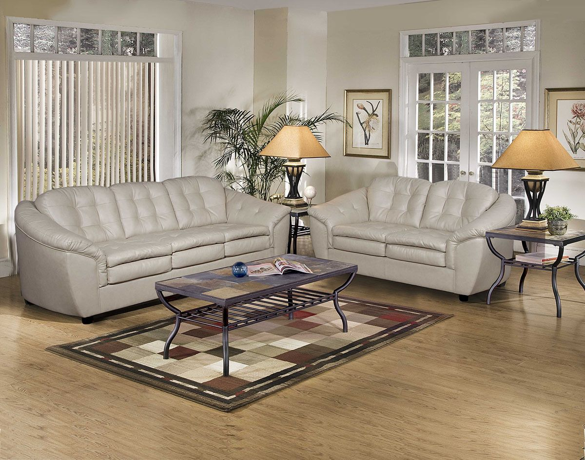 Visit Either Of Furniture Clearance Center S Two 2649 Randleman Road Or 4620 W Market St Greensboro Nc For Mattresses Living Room