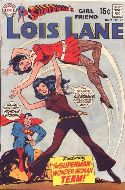 Scenes id like to see wonder woman vs lois lane bitchfight scenes id like to see wonder woman vs lois lane bitchfight thecheapjerseys Gallery