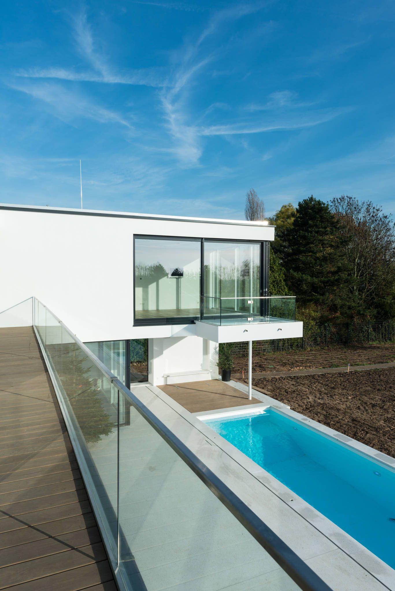 Wohnideen, Interior Design, Einrichtungsideen & Bilder   Sprungbrett ...