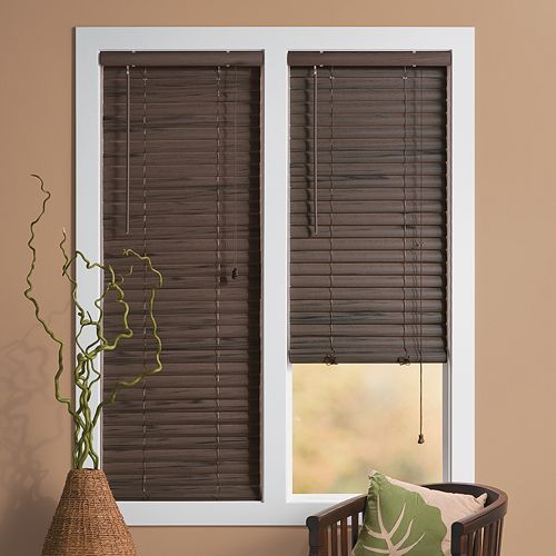 The 25 Best House Blinds Ideas On Pinterest How To Fix
