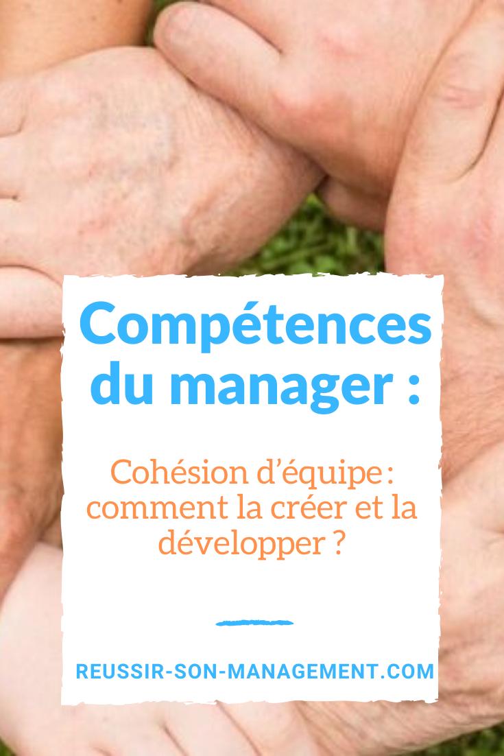 Savoir Mettre En Dynamique Ses Equipes Un Des Roles Cles Du Manager Dynamique De Groupe Motivation Au Travail Coaching Developpement Personnel