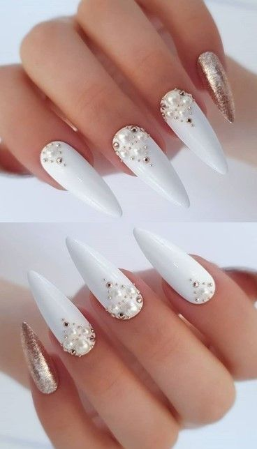 Long Nails Acrylic Nail Art 4u Stiletto Nails Designs Diamond Nails Stiletto Nails