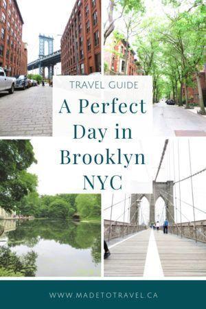 Spending A Day in Brooklyn #botanicgarden