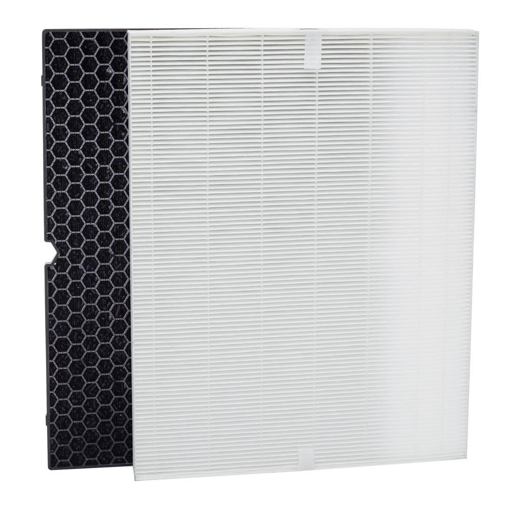 Winix Replacement Filter T for HR900, Whites Filters
