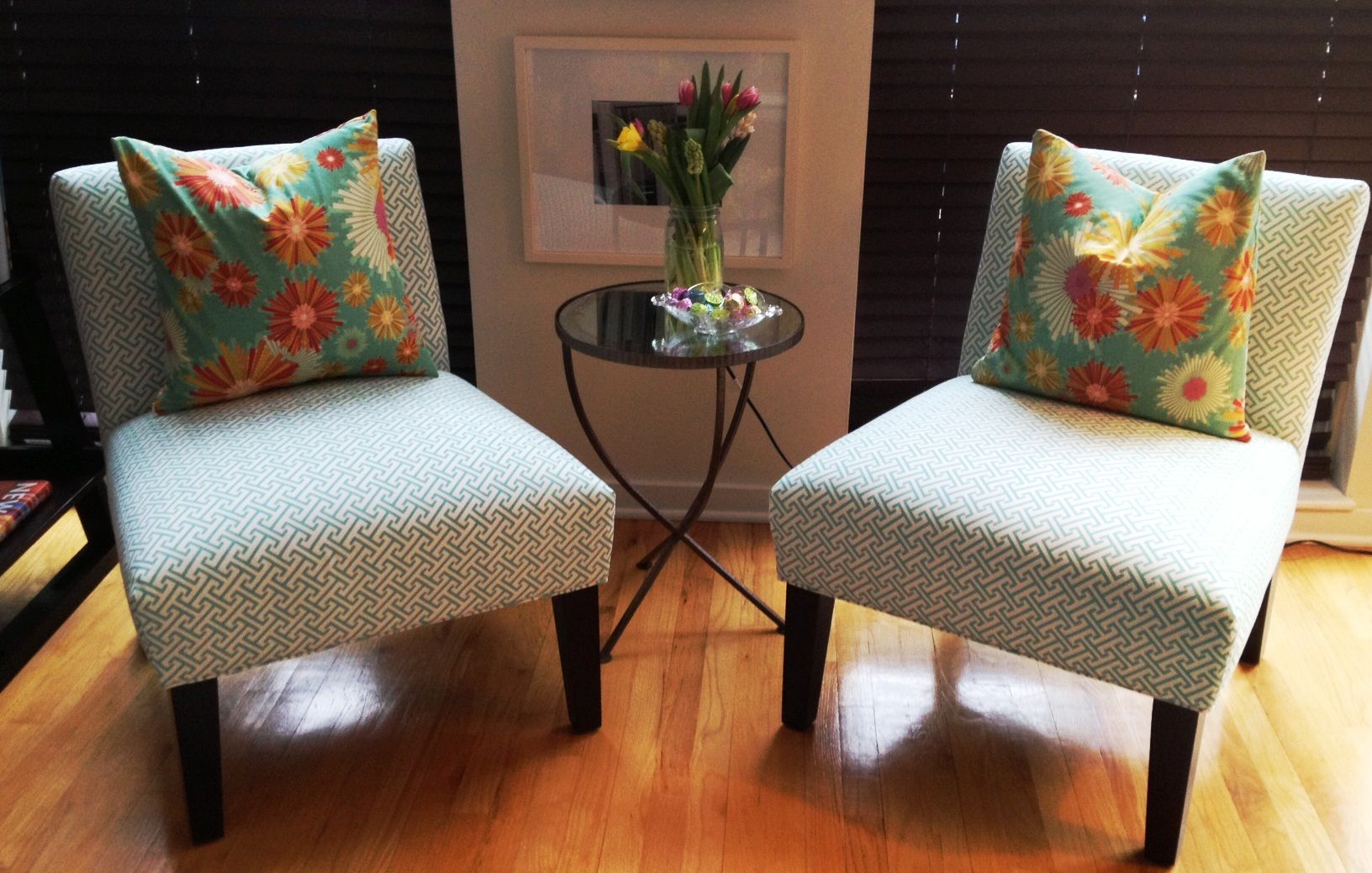how to choose best living room chairs  lounge chairs