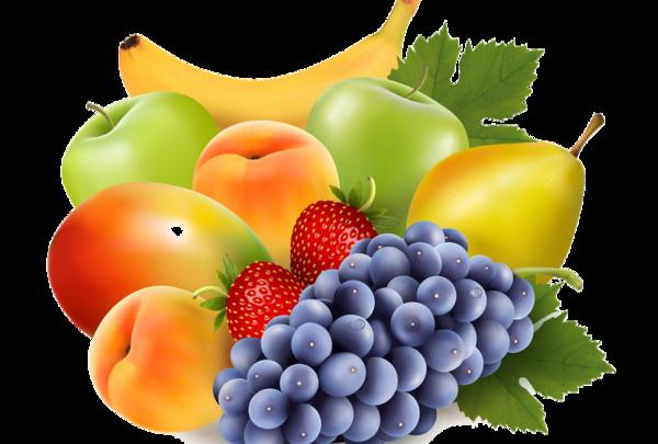 سكرابز فواكه للتصميم 2020 Fruit Food Market Best Breakfast