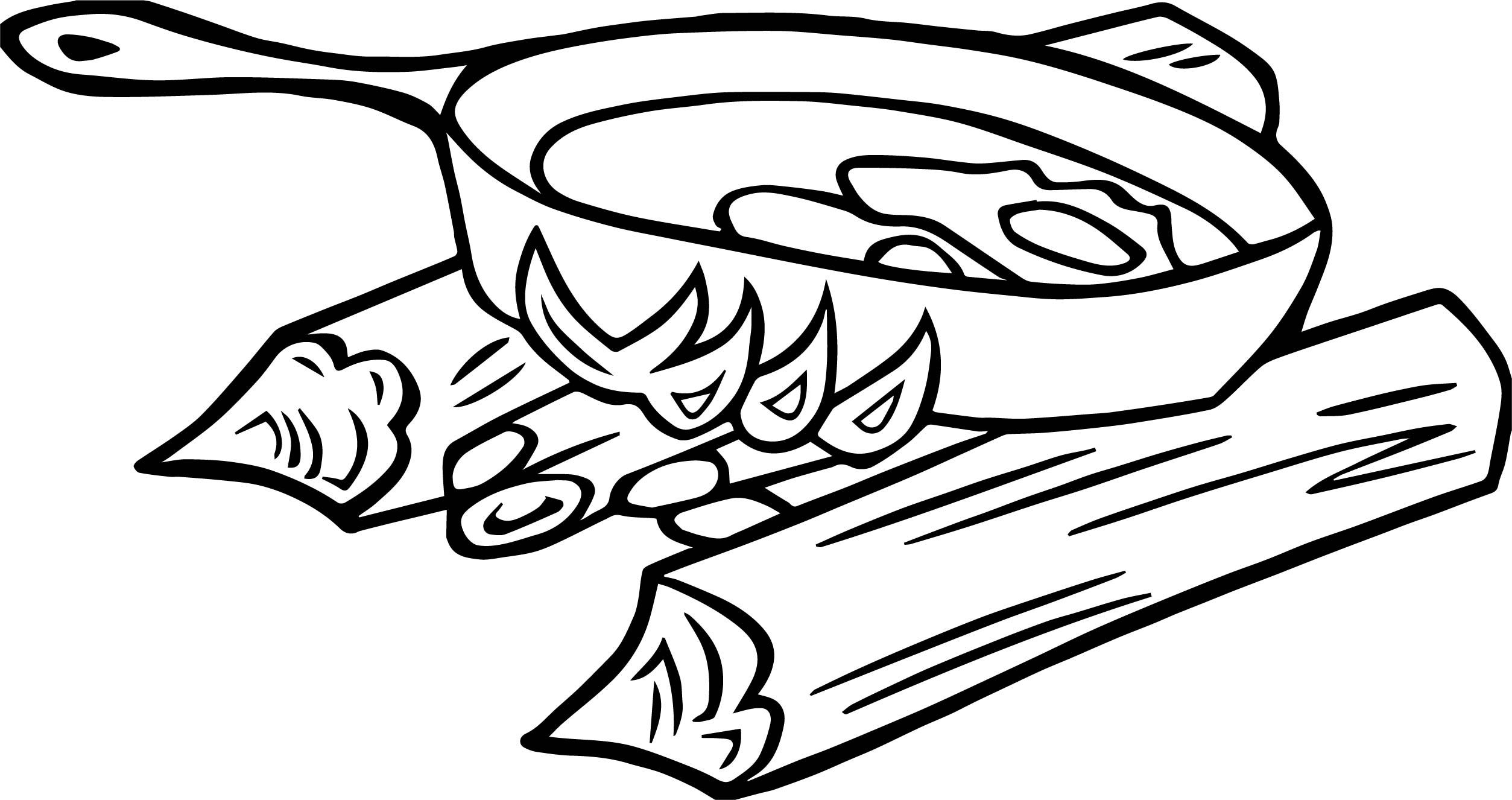 Awesome Campfire Cooking Camping Egg Food Coloring Page Food Coloring Pages Thanksgiving Coloring Pages Coloring Pages [ 1326 x 2507 Pixel ]