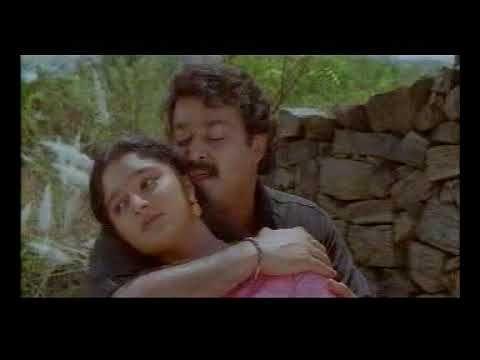 moovanthi thazhvarayil malayalam mp3 song