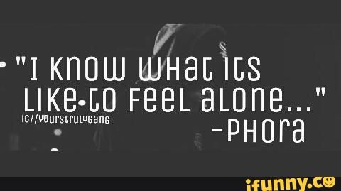 Phora Quotes Interesting Image Result For Phora Quotes  Quotes Of My Life  Pinterest