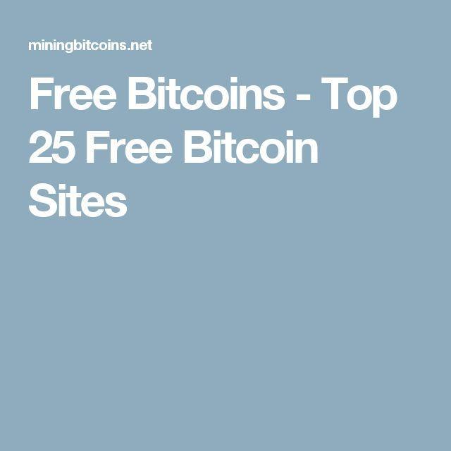 bitcoin shopping sites