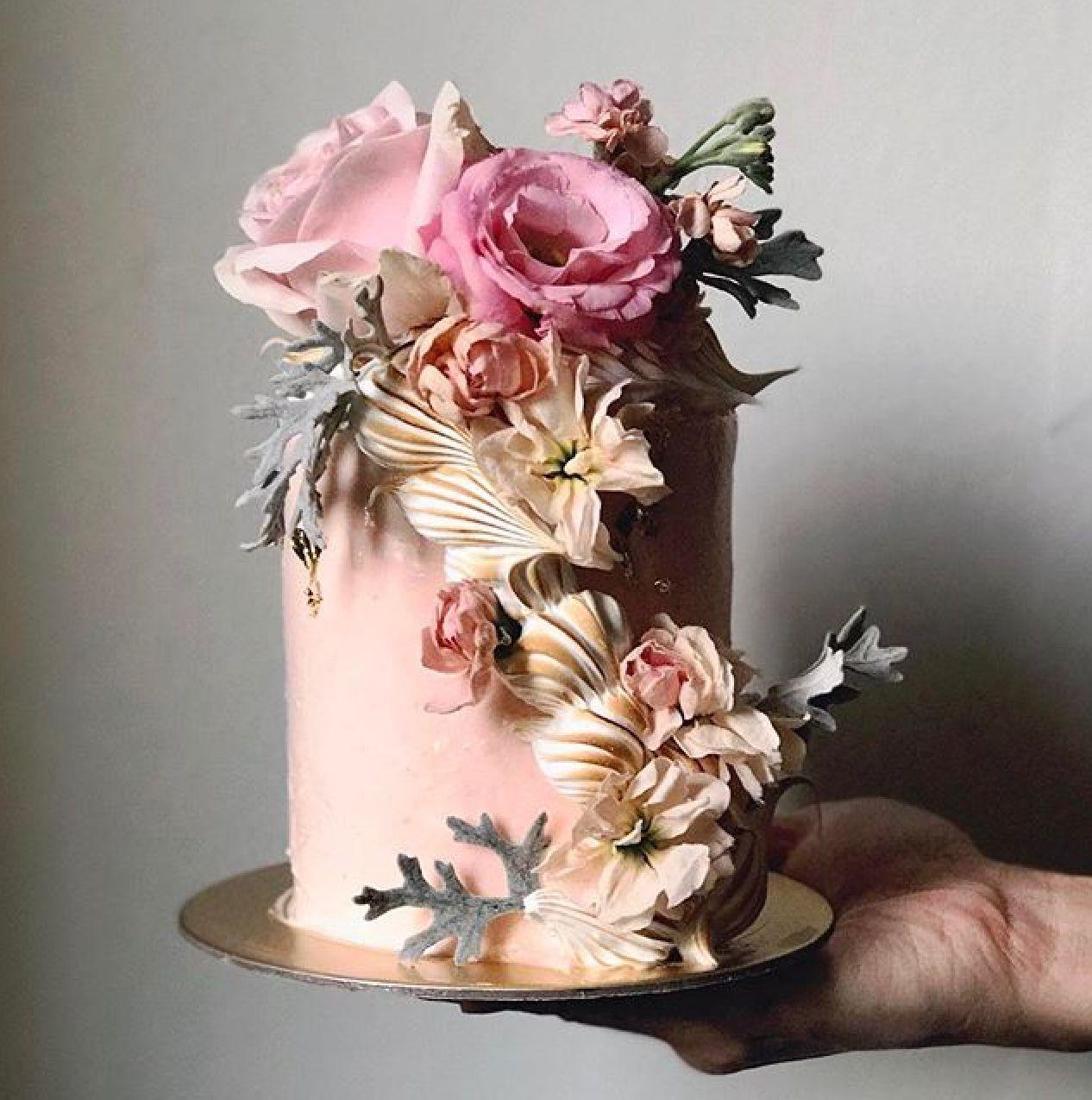Wedding & Engagement 🌹 #elegantweddingideas 📷 Photography