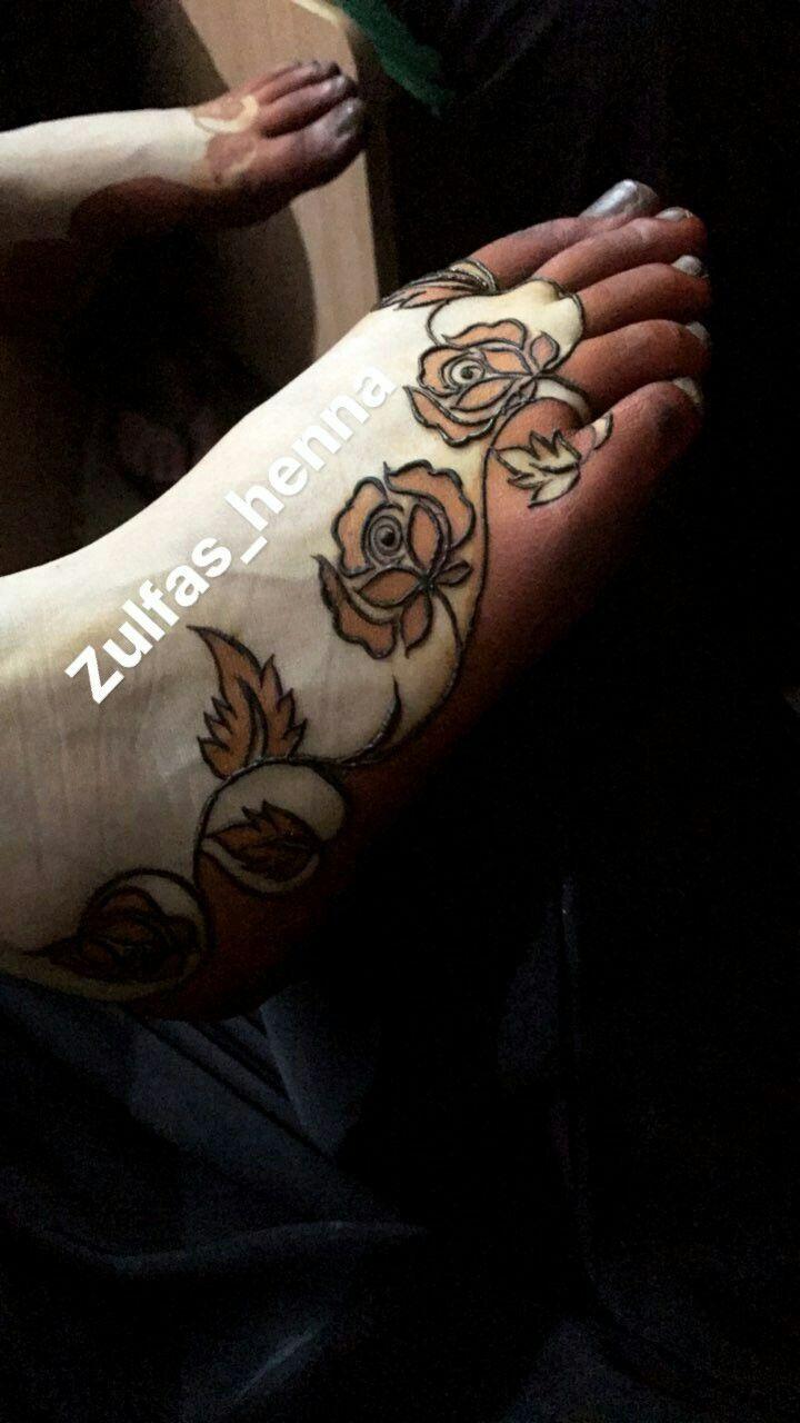 Modern Mehendi Rose Mehndi Designs Legs Mehndi Design Mehndi Designs