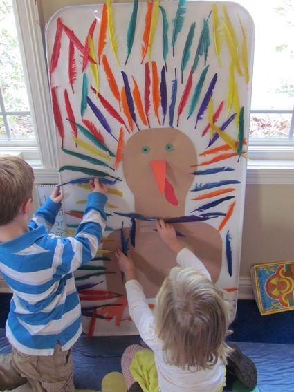 ffdeb3792a81eb4c7b5ada5dffd03ae3 - Thanksgiving Lesson Plans For Kindergarten