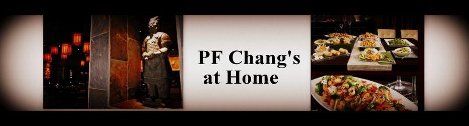 pf chang's copycat recipes | healthy us | chicken lo mein
