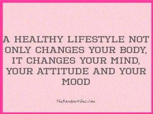 healthy-lifestyle-quotes-images