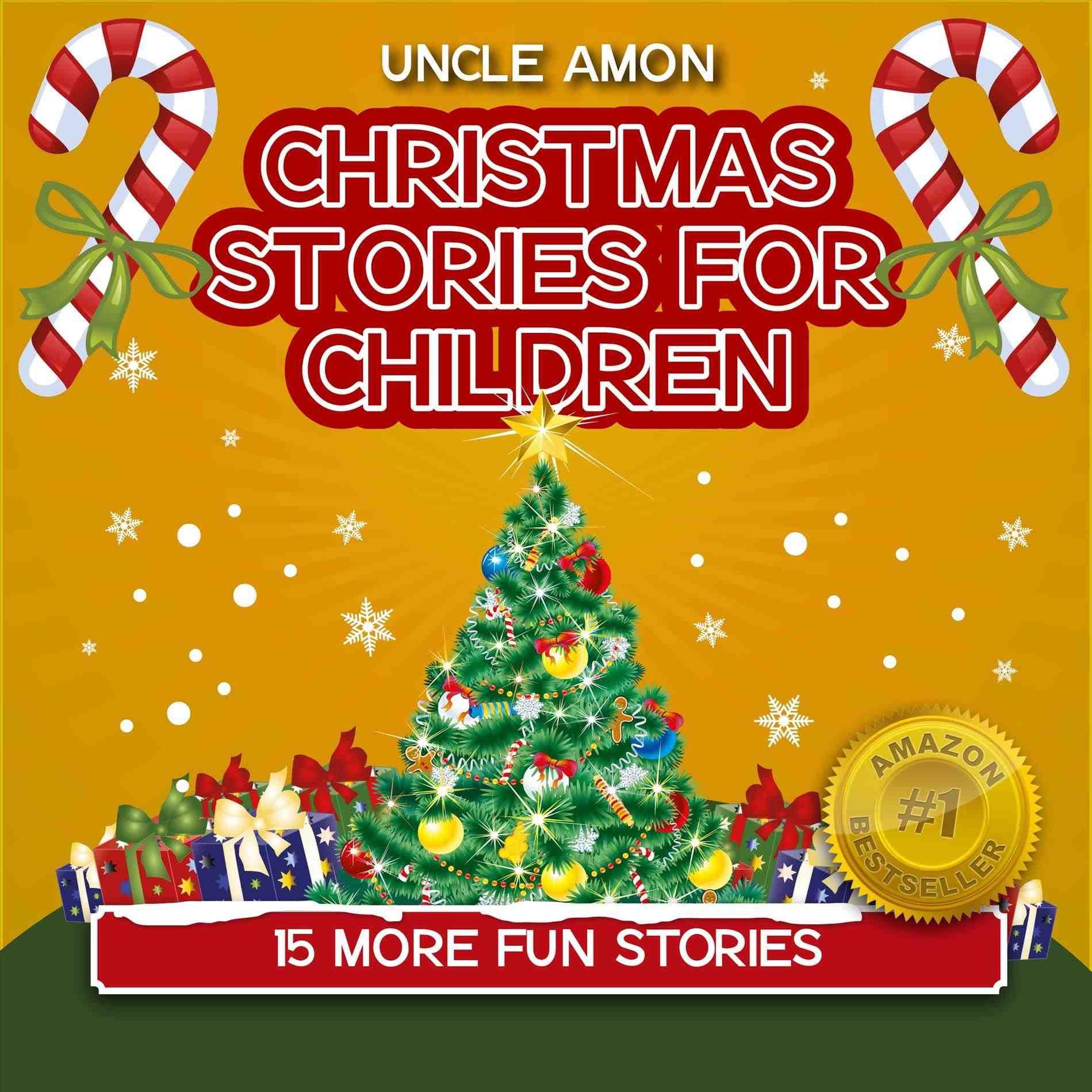 new post funny christmas pictures for kids trendingchemineewebsite christmas short storiesshort