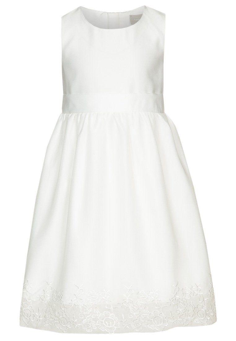 Name it - NITIROSA - Cocktailkleid / festliches Kleid ...