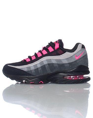 Nike Air Max 95 Boys