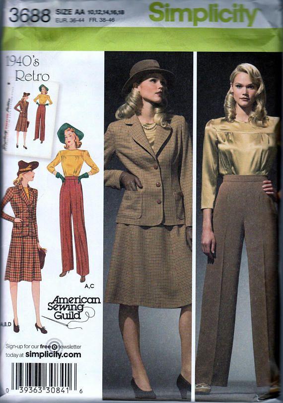 MHD Designs - High Quality Doll Fashions 55
