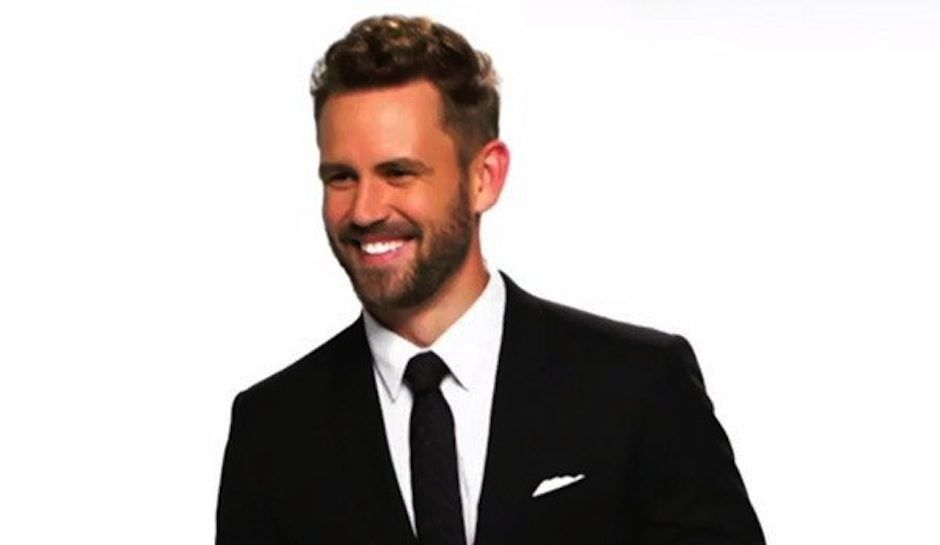 U0027Bacheloru0027 Nick Viall Heads To Hometowns: Nicku0027s Final Four Girls Revealed  And Thereu0027s A Major First This Season [Spoilers]