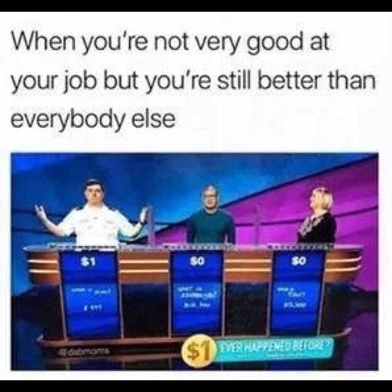 Clean Memes 11-27-2019 Evening