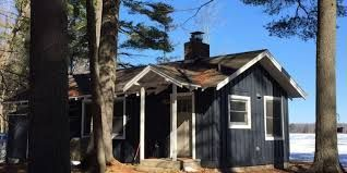 blue board and batten siding - Google Search #boardandbattensiding blue board and batten siding - Google Search #boardandbattensiding