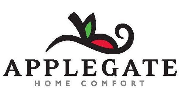 Http Www Applegatehomecomfort Com Services Heating And Cooling