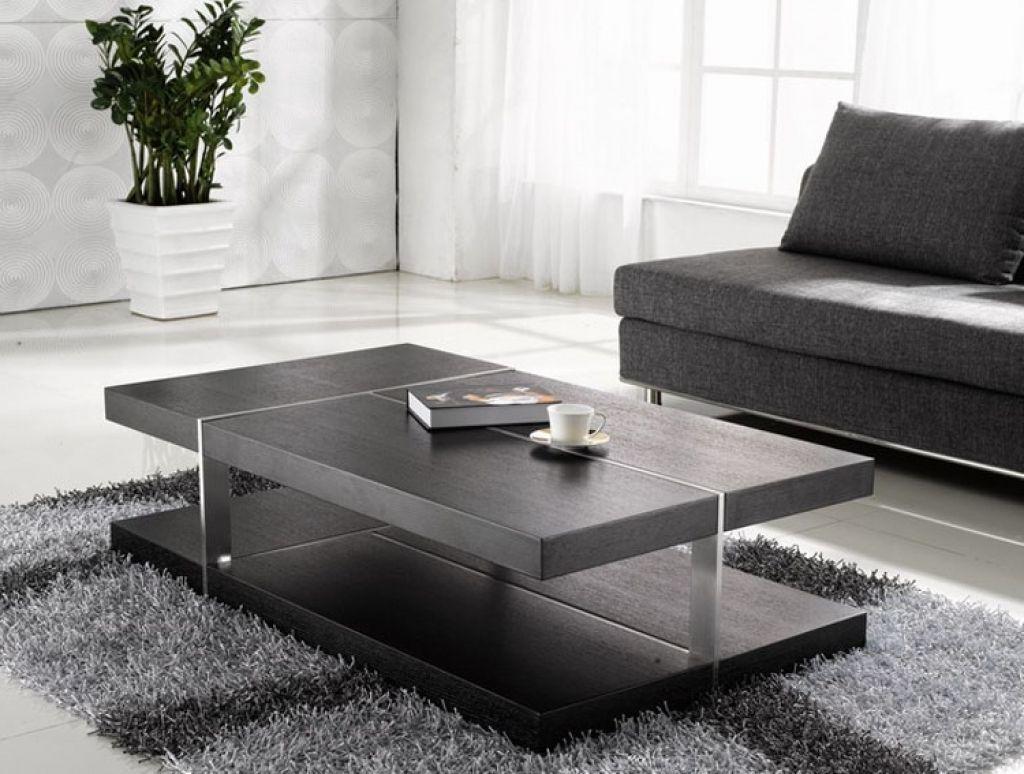 Wohnzimmertische Modern And Design