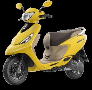 Tvs Scooty Zest Price Colours Images Models Mileage Colours