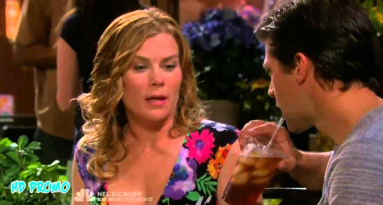 Days Of Our Lives 9 3 14 Full Episode Hd Part 3 Days Of Our Lives Youtube Life