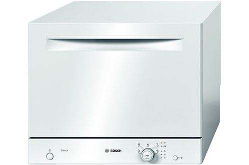 site réputé ed434 8344e Sks51e22eu   Piver   Portable dishwasher, Kitchen Appliances ...