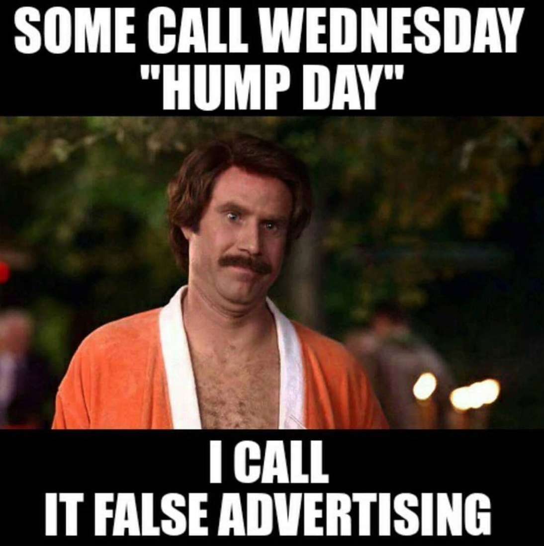 20 Hilarious Hump Day Memes To See You Through To The Weekend Funny Hump Day Memes Hump Day Humor Hump Day Meme