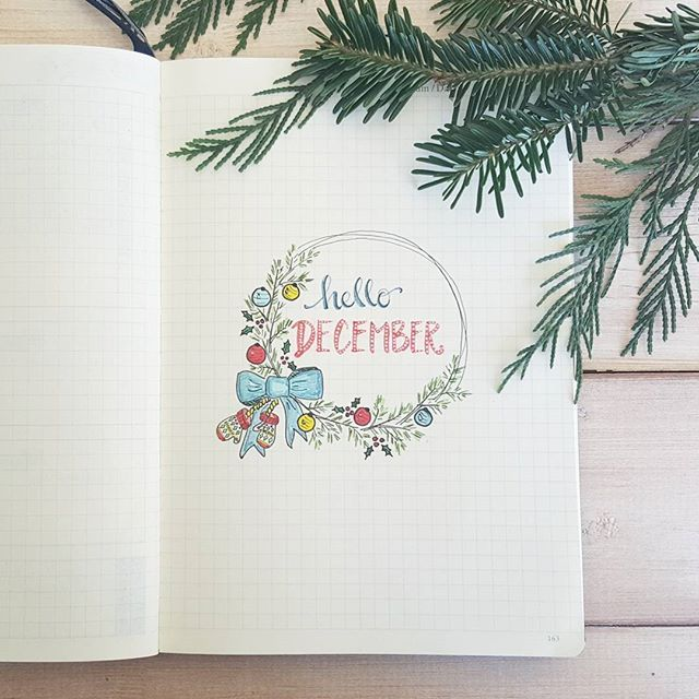"""Kara on Instagram: """"Hello December. Hello winter sweaters, slowing down, holiday season, warm beverages, Advent, fires in the fireplace, coziness, Christmas…"""""""