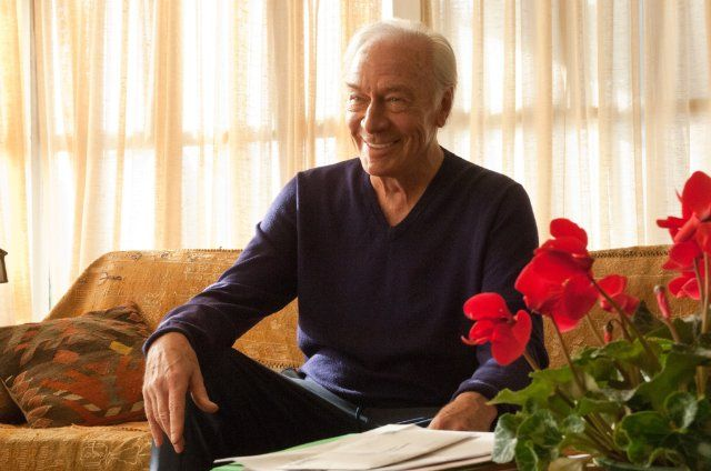 Our Favorite Senior Citizens From Movies and TV - IMDb