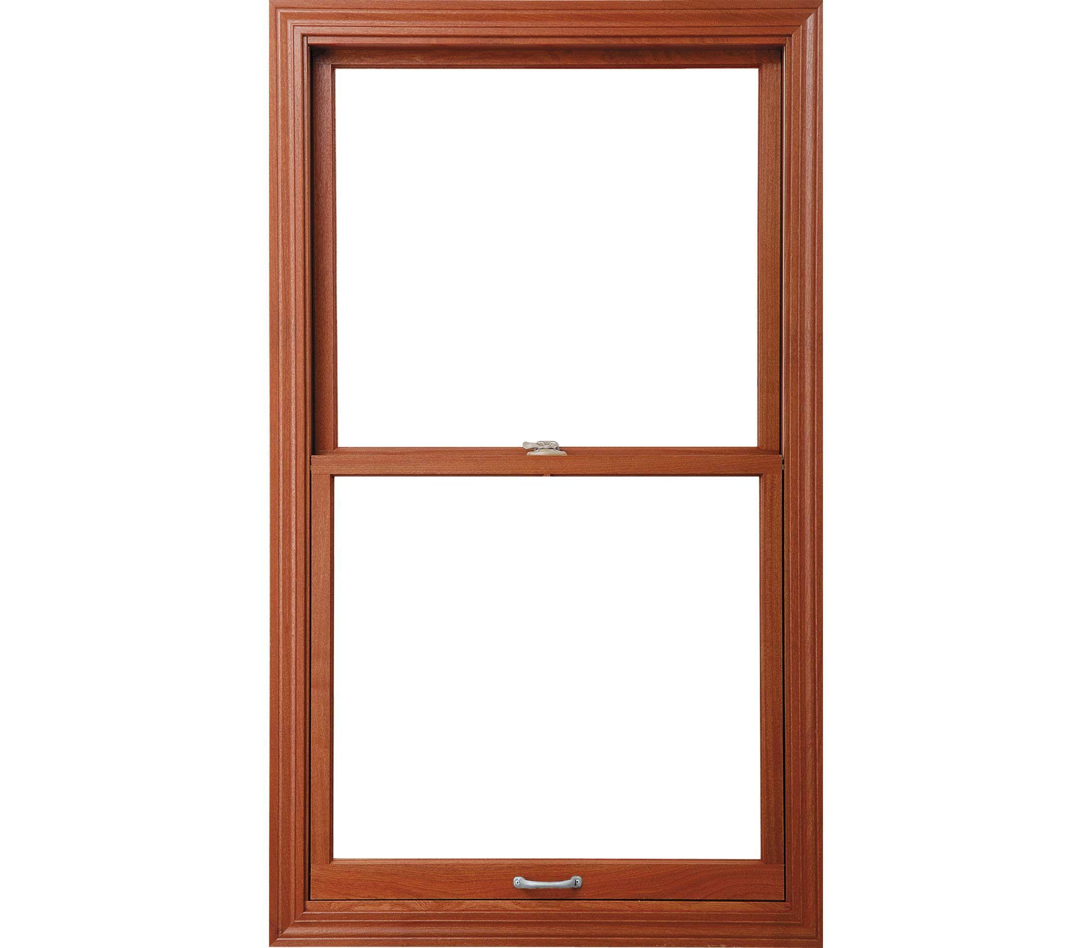 Http Www Manufacturedhomerepairtips Com Windowreplacementoptions