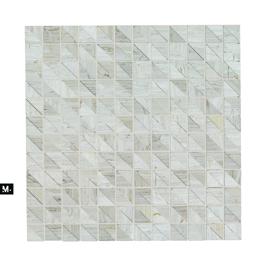Mudtile Floor Or Wall Mosaic Tile Pattern Name Inbox Color