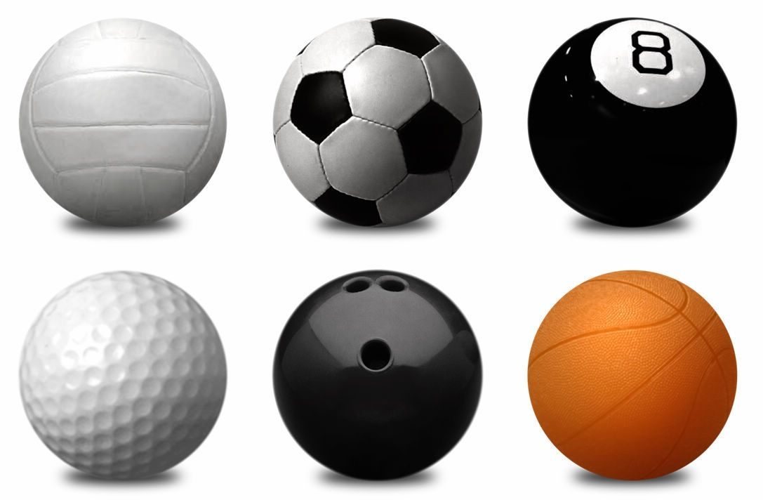 Pictures Of Sports Sports Balls Png Icon Free Icon All Free Web Resources For Sports Balls Ball Png Icons