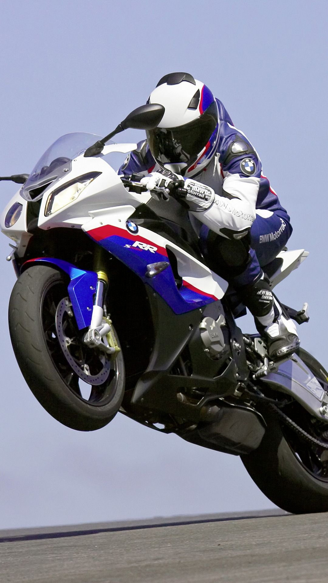 Wallpapers Race Track Motorcycling Bmw S1000rr Racing Motorcycle Bmw S1000rr Bmw Motorcycle S1000rr Motorcycle