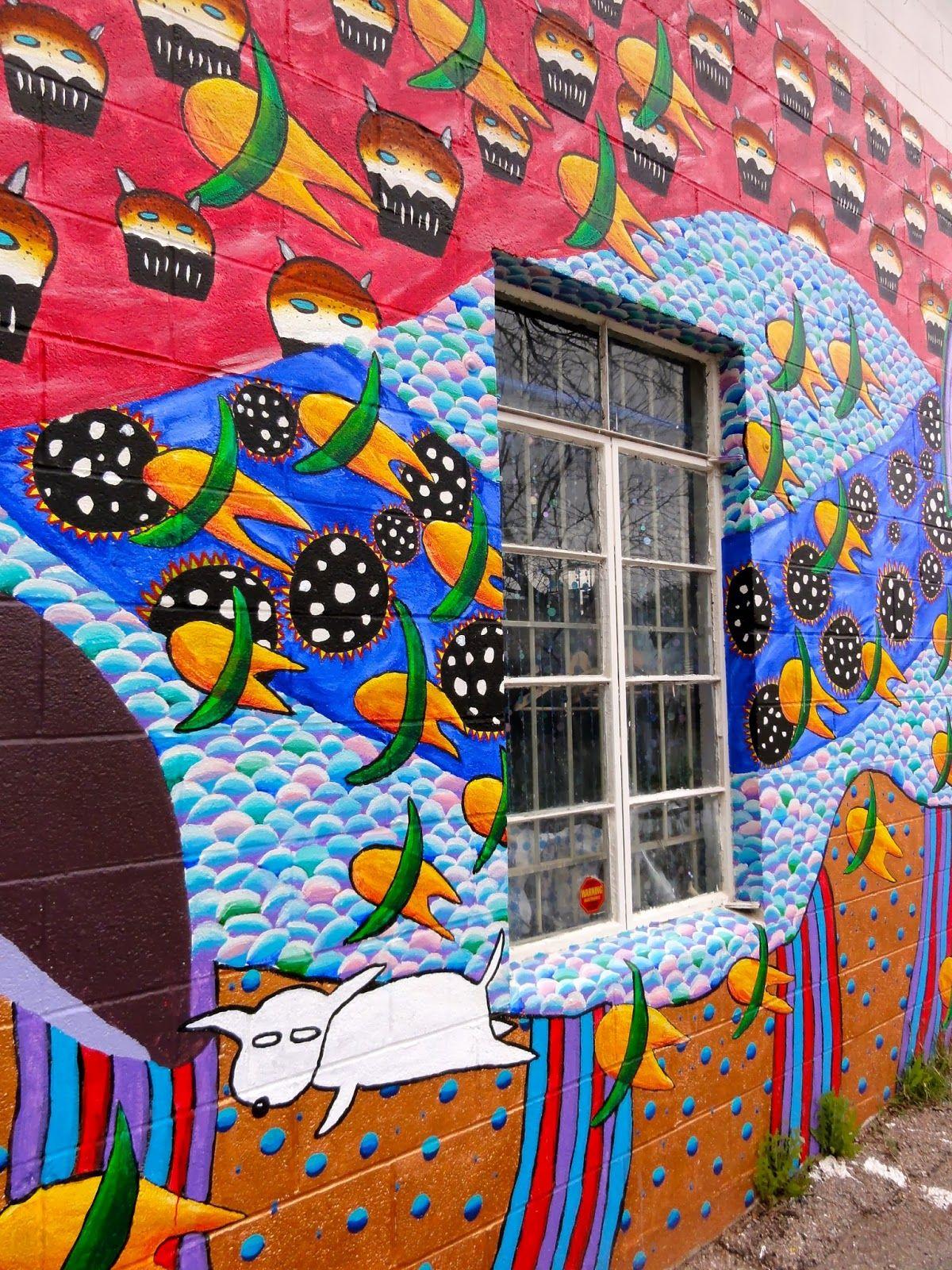bb88d9954a2 Exploring Austin s Street Art