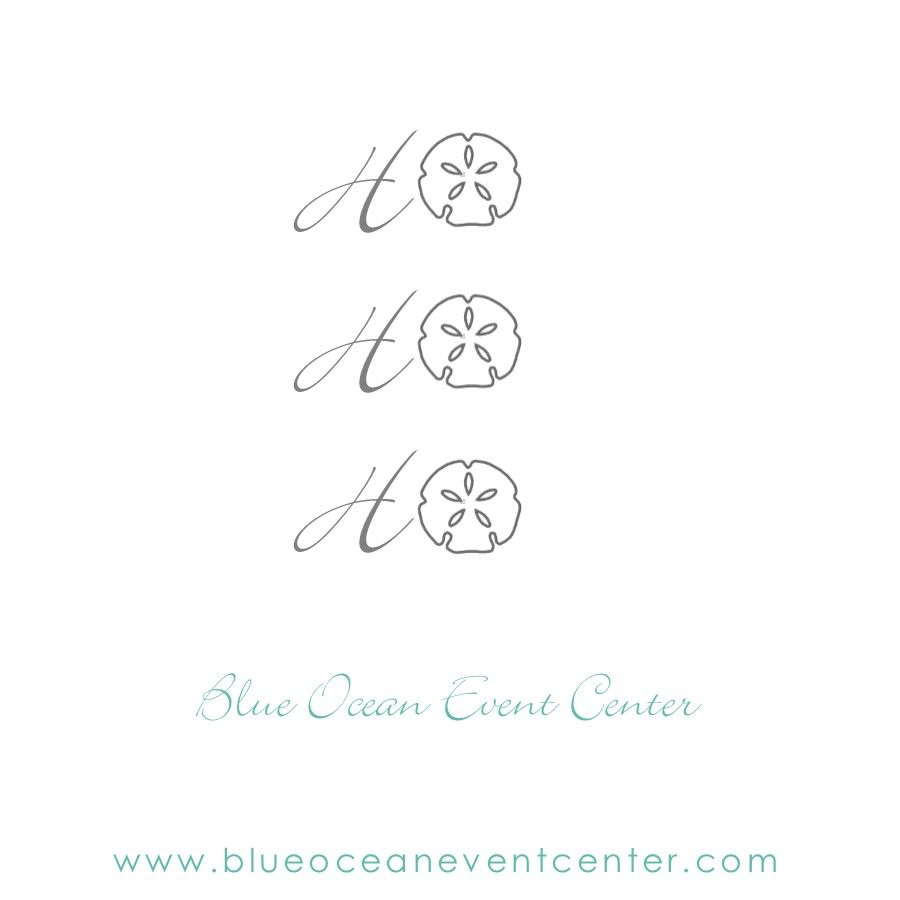 Baby its warm outside! Thinking about Christmas in July? Its never to early to start planning your holiday party! Blue Ocean Event Center offers several event space options & holiday party packages including a collection of seasonal menu selections & endless festive fun! #blueoceaneventcenter #corporateevents #northshorema #meetingvenue #salisburyma #eventvenue #oceanfront #meetingtrends #meetingplanning #businesstrend #eventdecor #eventplanning #holidayparty #holidayparties #holidaypartyvenue