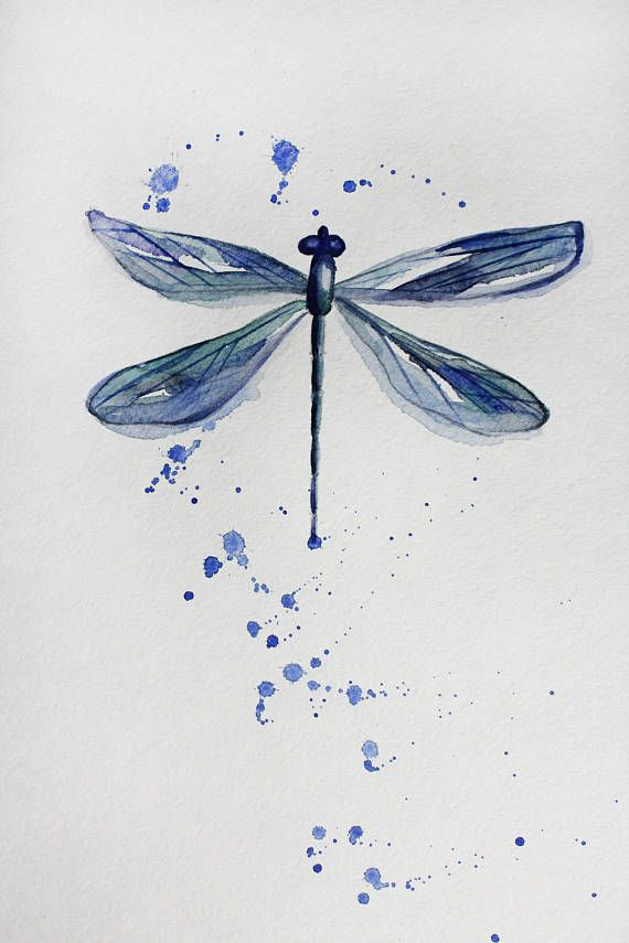 decor summer dragonfly listing il blocks spring