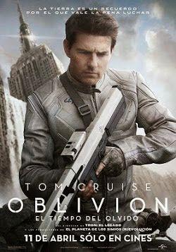 Oblivion Online Latino 2013 Vk Peliculas Audio Latino Oblivion Movie Tom Cruise Oblivion